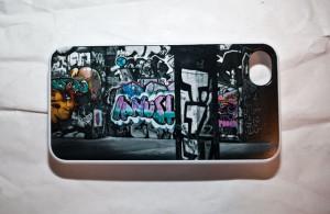 iPhoneskal
