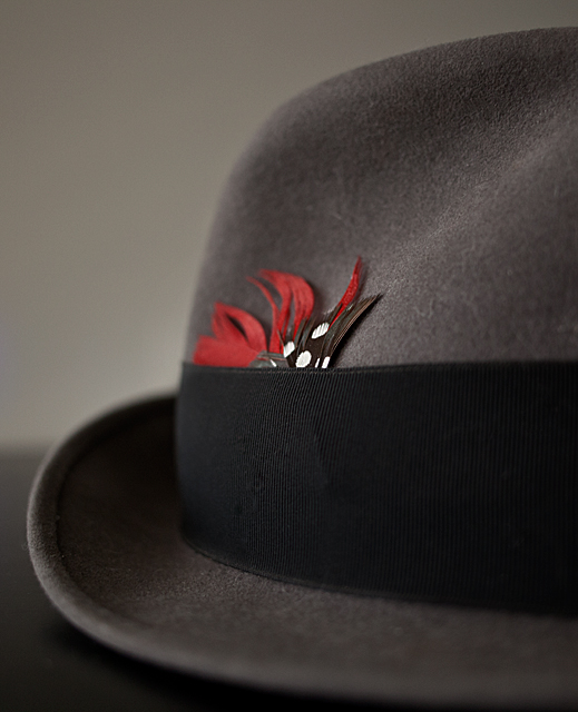140412 hatt