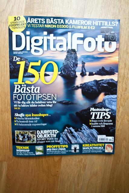 digitalfoto-maj14
