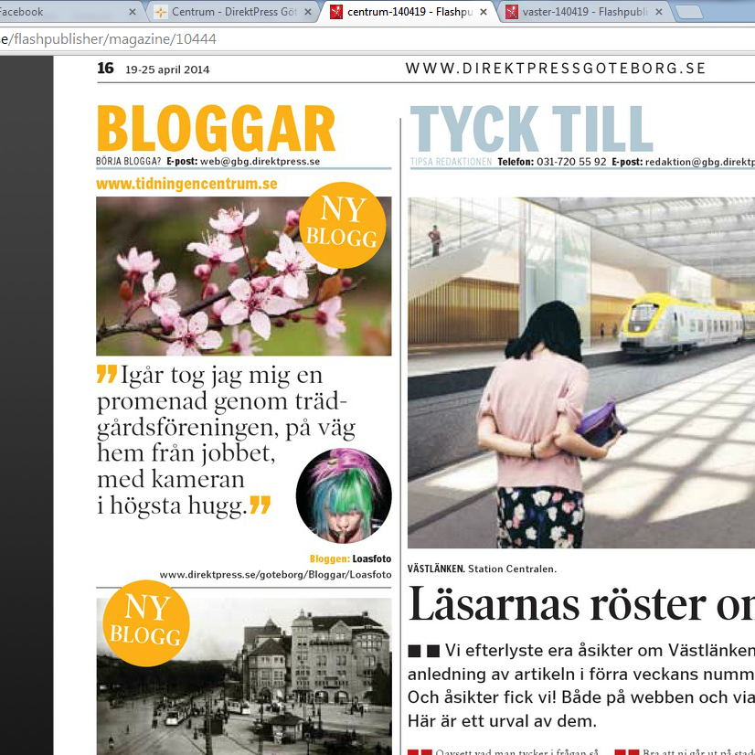 tidningencentrum140418
