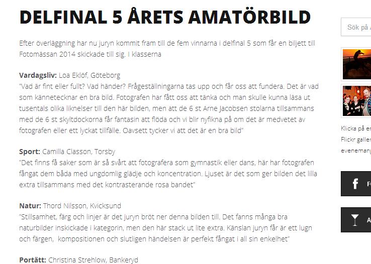 aretsbildfinal5