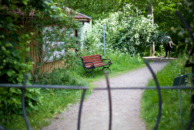 botaniska-bänk-staketIMG_7105