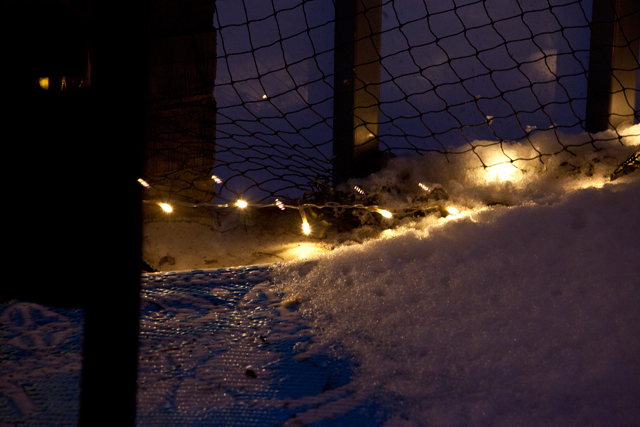 balkong-snö