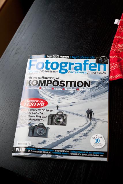 tidningen-fotografen-dec
