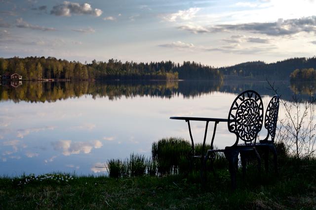 lysjön-stolar