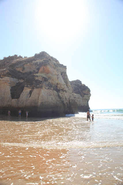 portugal-alvor-klippa