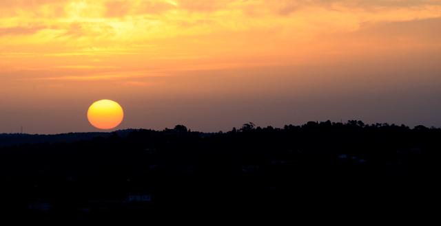 solnedgang-liten