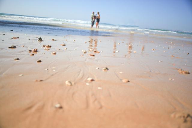 strand-alvor-portugal