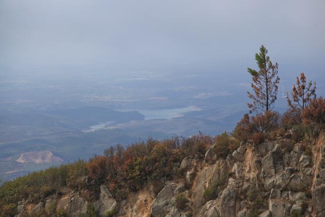 utsikt-portugal-berg