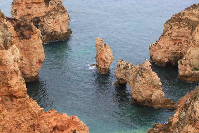 klippa-i-hav-sagres-portugal