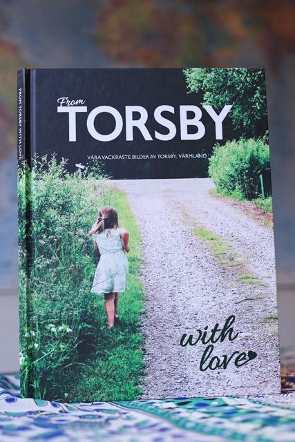 torsby-bok